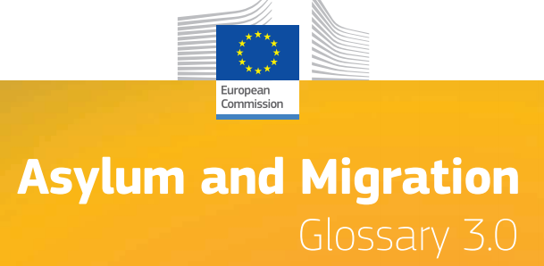 Asylum and Migration Glossary