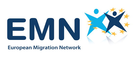 European Migration Network Ireland