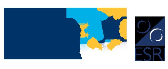 ESRI - European Migration Network