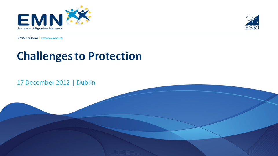 2012_ChallengestoProtection