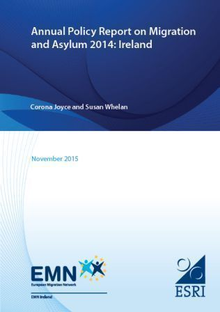 2014_Annual Policy Report
